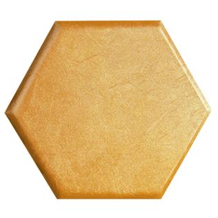 دیوارپوش چرمی سه بعدی مدل Harmony