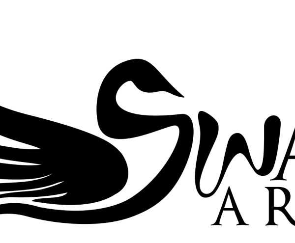 لگوی سوآن آرته - تولید کننده دیوارپوش